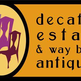 Decatur Estates