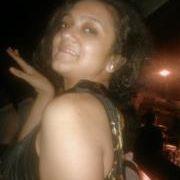 Moyna Sethi
