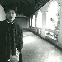 Kotaro Sakai