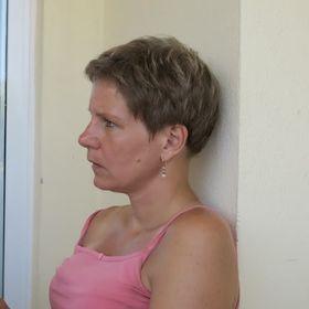 Gitte Pommerencke