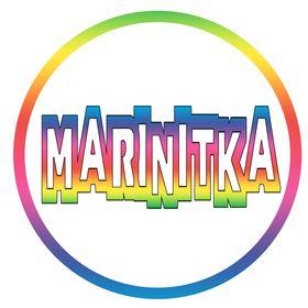Marinitka