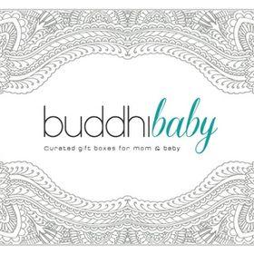 buddhiBaby