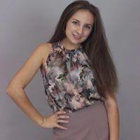 Lisa Liamo