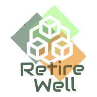 Retire Well