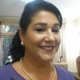 Andréa Sampaio