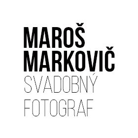 Maros Markovic Photography