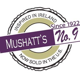 Mushatts No. 9 Skin Care Products