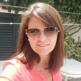 Teresa Caroco