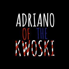Adrianokwoski