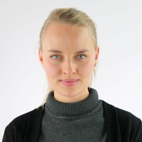 Anna Herianová