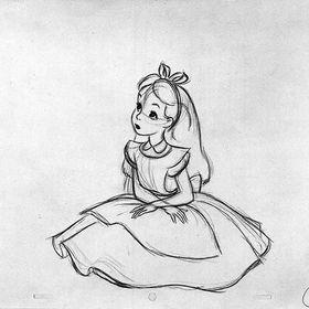 Mrs Wonderland