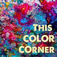 This Color Corner