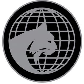 Lynx Incorporated