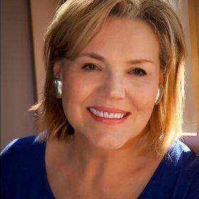 Beth Blalock