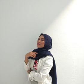 Natasya Fatia Y