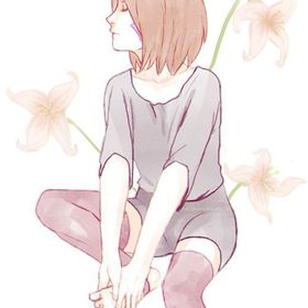 🌺 Rin 🌺