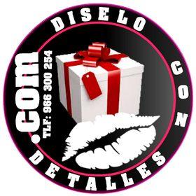 DiseloconDetalles.com