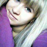 Noak Nadezhda