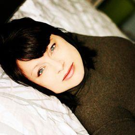 Genevieve Dasilva