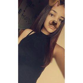 Diana Claudia