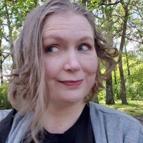 Angie Schott