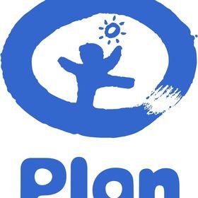 Plan Brasil