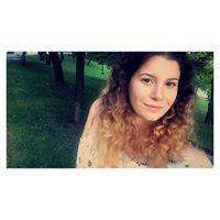 Tamara Ileana Gheorghe