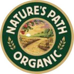 Nature's Path Organic Foods