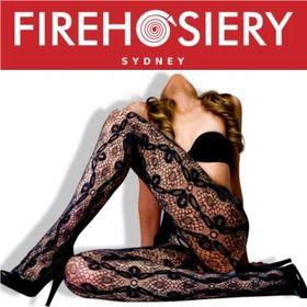 FireHosiery