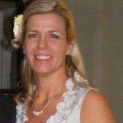 Tracey Paul