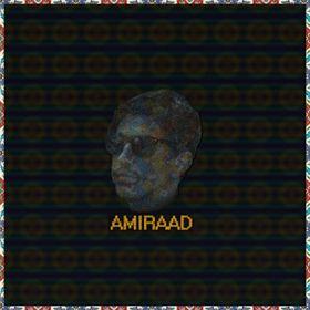 Amir RAAD