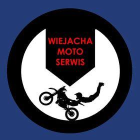 Wiejacha Moto Serwis