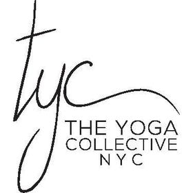 The Yoga Collective NYC