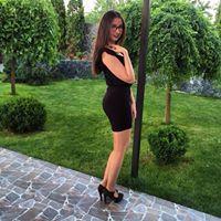 Gabriella Robertha Stepanian
