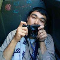 Yoshihiro Mizuguchi