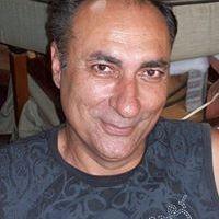 Joao Correa