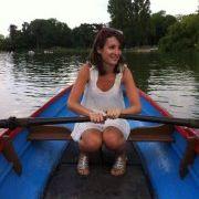 Caroline Terrasse-Duverny