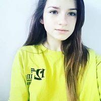 Slavka Dobosova