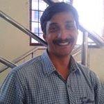 Sanikommu Balachandar