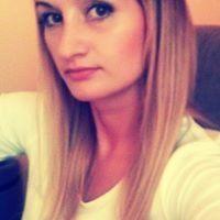 Kasia Owsikowska
