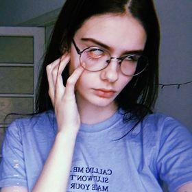 Alina Alexandrovna