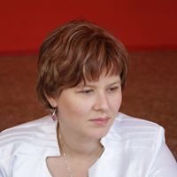 Renata Rosiak