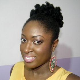 Antoinette Akye