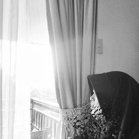 Marwah Zairah