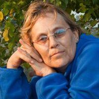 Margaret Parkinson