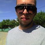 Alexandru Verdes