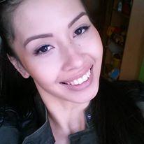Natália Nguyenová