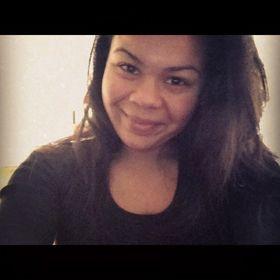 091e740c2 Destiny Lopez (dleelo) on Pinterest