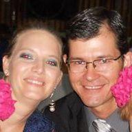 Steffi E Adriano Gall