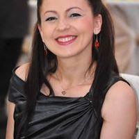 Ruxandra Bejinaru